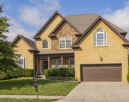 1022 Brixworth Dr, Spring Hill image