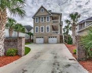 4868 Williams Island Dr., Little River image