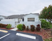 4733 Blackberry  Drive, Fort Myers image