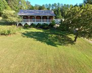 6502 Peterson Rd, Greenback image