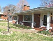 8846 Bracken  Circle, St Louis image