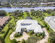 18 Island Estates Parkway, Palm Coast image