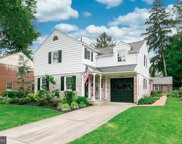 128 Colwick   Road, Cherry Hill image