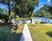 12011 Vera Avenue, Tampa image