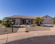 18422 N 137th Drive, Sun City West image