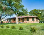 11606 Saint Michaels Drive, Dallas image