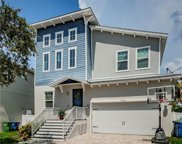 7608 S Obrien Street, Tampa image