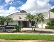 21249 Bellechasse Court, Boca Raton image