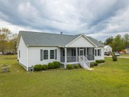 7763 Little Creek Road Se, Leland image