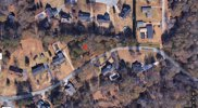 107 Pinebrook DR., Boiling Springs image