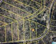 Lot #7 Kennedy Drive Unit Lot #7 - Kennedy Drive, Oneonta image