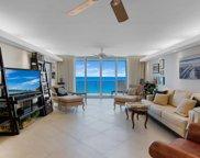 3000 S Ocean Boulevard Unit #1104, Boca Raton image