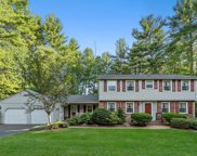10 Long Meadow Road, Westford, Massachusetts image