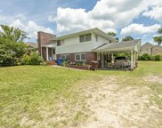 5612 N Kings Hwy., Myrtle Beach image