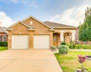 2345 Clairborne Drive, Fort Worth image