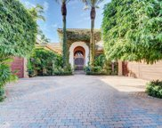 3750 Coventry Lane, Boca Raton image