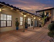 8502     Lower Scarborough ct, Rancho Bernardo/4S Ranch/Santaluz/Crosby Estates image