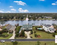 2771 Pinecrest Drive, Southport image