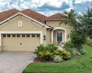 4429 Waterscape Ln, Fort Myers image