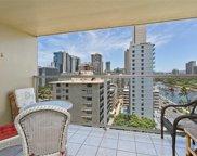 445 Seaside Avenue Unit 1208, Honolulu image