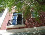 111 E Mcbee Avenue Unit #202, Greenville image