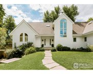 3852 26th St, Boulder image