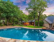 7209 Windswept Trail, Colleyville image
