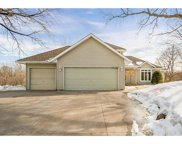 13565 95th Place N, Maple Grove image