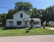 58475 County Road 1 Streets, Elkhart image