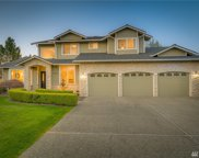 15401 70th Ave SE, Snohomish image