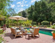 3265     Mandeville Canyon Road, Los Angeles image