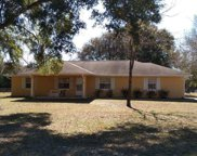 3050 Se 157th Place Road, Summerfield image