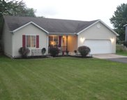 4595 N 635 W, Huntington image