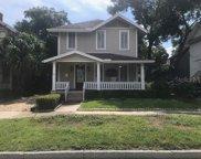 310 S Fielding Avenue, Tampa image