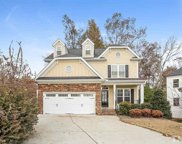1003 Talondale Court, Knightdale image