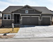 17630 W 95th Place, Arvada image