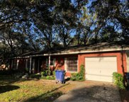10903 Marjory Avenue, Tampa image