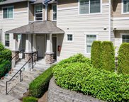 15 164th St SW Unit I-2, Bothell image