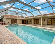 717 Mirror Lakes  Drive, Lehigh Acres image