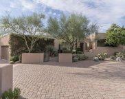 10084 E Palo Brea Drive, Scottsdale image