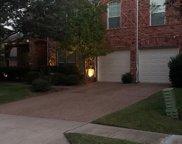 15197 Brooks Lane, Frisco image