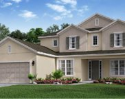 2310 Kaley Ridge Road, Clermont image