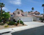 2940 Cape Verde Lane, Las Vegas image