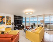 15645 Collins Ave Unit #PH 6, Sunny Isles Beach image