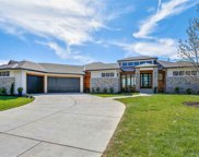 4909 W Wavecrest Cir, Wichita image