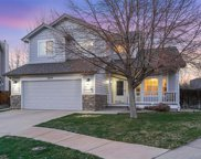 12579 S Elk Creek Court, Parker image