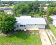 210 Ponkapoag, Indian Harbour Beach image