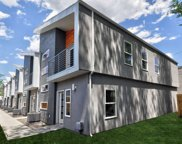 449 N Beaumont  Ct Unit 112, Salt Lake City image