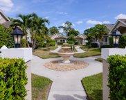 610 NW San Remo Circle, Port Saint Lucie image