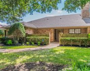 5851 Westhaven Drive, Fort Worth image